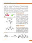 Diironcarbonyl-coumarin complex: preparation ... - Blogs - Page 2