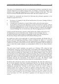 CONTENTS - City of Wanneroo - Page 6