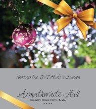 Christmasbrochure2012 001