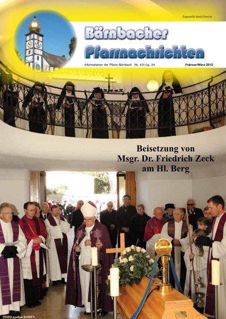 Brnbach menschen kennenlernen - Gallneukirchen neu leute