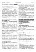 Servicebüro Urbach - Gemeinde Urbach - Seite 6