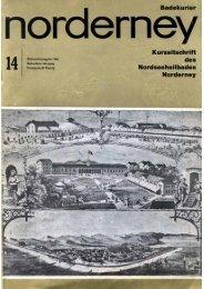 wbk-1966.pdf (4,3 MB) - Chronik der Insel Norderney