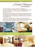 Preise als PDF-Datei - Hotel Zeltinger Hof - Seite 3