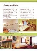 Preise als PDF-Datei - Hotel Zeltinger Hof - Seite 4