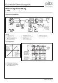 S1WP - Goering GmbH Maschinensicherheit - Seite 2