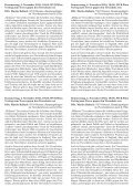 TERROR gegen Tierschutz - Verein gegen Tierfabriken - Seite 2