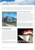 Solide investieren Wien Holding Anleihe - Seite 2