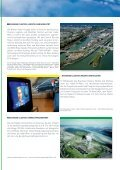 Solide investieren Wien Holding Anleihe - Seite 3