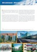 Solide investieren Wien Holding Anleihe - Seite 4