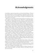 Sparse Convex Optimization Methods for Machine ... - Martin Jaggi - Page 7