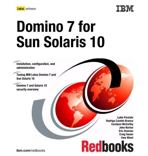 Solaris 10 Companion Cd Download