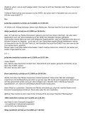 Ab nach Down Under?!?! - Studentenportal pruefungsgeil.de - Seite 2