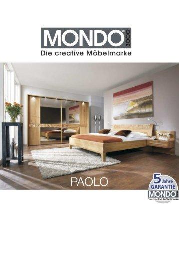 magazines. Black Bedroom Furniture Sets. Home Design Ideas