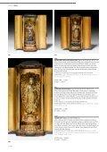 | 157 445* GROSSER LACKSCHREIN. Japan, 19 ... - Koller Auktionen - Seite 2