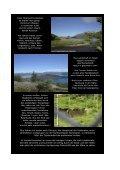 Mit dem Camper zum Nordkap - Frangokastello und Meehr - Seite 6