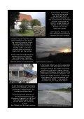 Mit dem Camper zum Nordkap - Frangokastello und Meehr - Seite 7