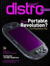Revolution? - AOL.com