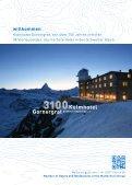 aller - Zermatt Marathon - Seite 4