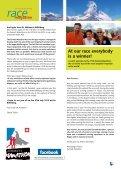 aller - Zermatt Marathon - Seite 5