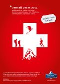 aller - Zermatt Marathon - Seite 6