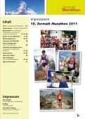 aller - Zermatt Marathon - Seite 7