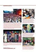 Rankweiler Sommer bringt seit 24 Jahren Urlaubsfeeling nach ... - Seite 2