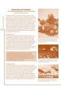 Rankweiler Sommer bringt seit 24 Jahren Urlaubsfeeling nach ... - Seite 4