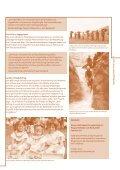 Rankweiler Sommer bringt seit 24 Jahren Urlaubsfeeling nach ... - Seite 5