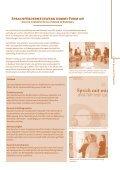 Rankweiler Sommer bringt seit 24 Jahren Urlaubsfeeling nach ... - Seite 7