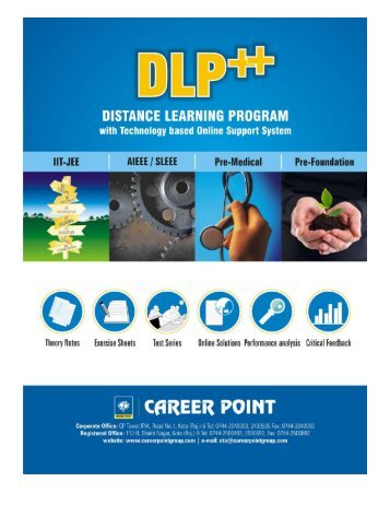 Download - Career Point