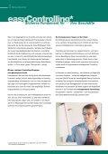 Rating-Checkliste - WEKO INFORMATIK GmbH - Page 2