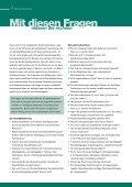Rating-Checkliste - WEKO INFORMATIK GmbH - Page 4