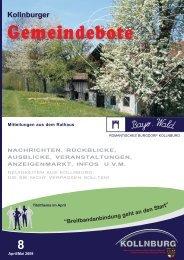 Gemeindebote Ausgabe 08.pdf - Kollnburg