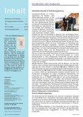 Gemeindebote Ausgabe 08.pdf - Kollnburg - Seite 2
