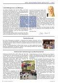 Gemeindebote Ausgabe 08.pdf - Kollnburg - Seite 3