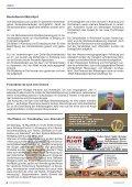 Gemeindebote Ausgabe 08.pdf - Kollnburg - Seite 4