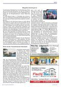 Gemeindebote Ausgabe 08.pdf - Kollnburg - Seite 5