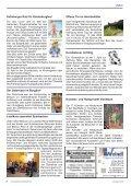 Gemeindebote Ausgabe 08.pdf - Kollnburg - Seite 7