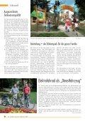 Aktuell - Stadtgemeinde St. Johann - Seite 2