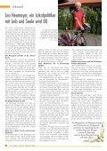 Aktuell - Stadtgemeinde St. Johann - Seite 4