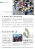 Aktuell - Stadtgemeinde St. Johann - Seite 6