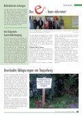 Aktuell - Stadtgemeinde St. Johann - Seite 7