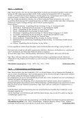 Gemeinderatsprotokoll vom 25.10.2011 - Blumau Neurißhof - Page 5