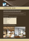 CB KUBUSSYSTEM CB HOLZREGAL - WGS - Seite 4