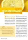 SCHMECKEN - TuS Lichterfelde Berlin - Seite 4