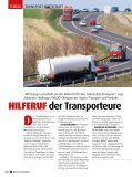 Transport - Page 4