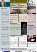 Engerwitzdorf aktuell - Landesmusikschule Gallneukirchen - Seite 2