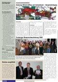 Engerwitzdorf aktuell - Landesmusikschule Gallneukirchen - Seite 4