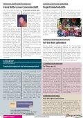 Engerwitzdorf aktuell - Landesmusikschule Gallneukirchen - Seite 6