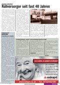 Engerwitzdorf aktuell - Landesmusikschule Gallneukirchen - Seite 7